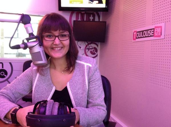 Toulouse FM5
