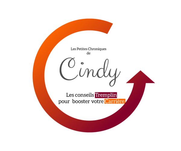 cindy-logo