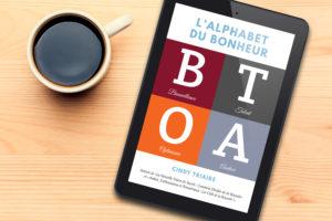 ebook_bonheur