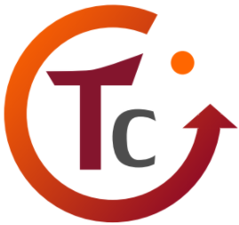 logo tremplin carriere